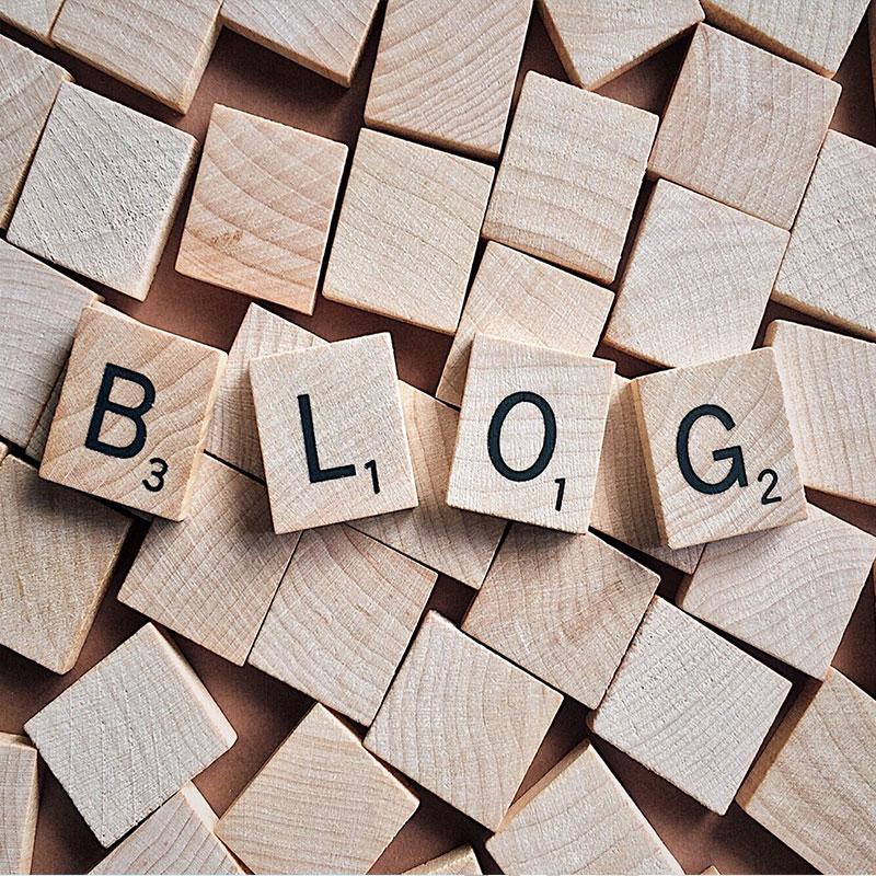 blog corporativo porque fazer