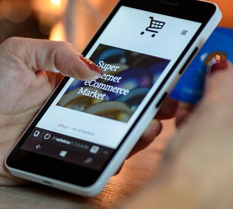 como aumentar vendas ecommerce