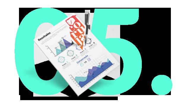 agencia marketing digital metodologia