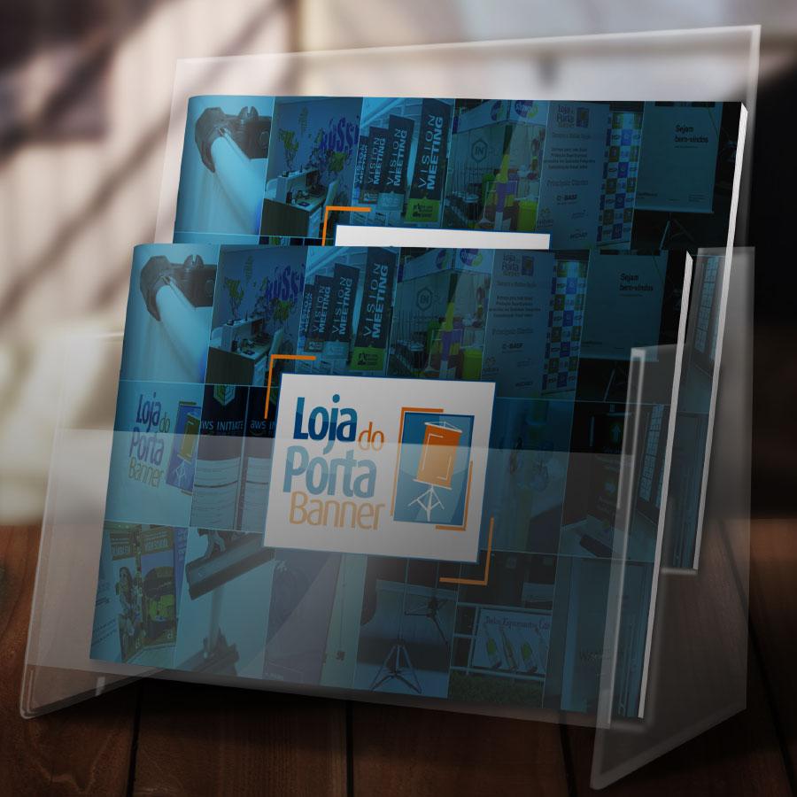 cases marketing digital - loja do porta banner