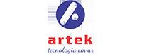cliente-artek