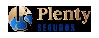 cliente-plenty