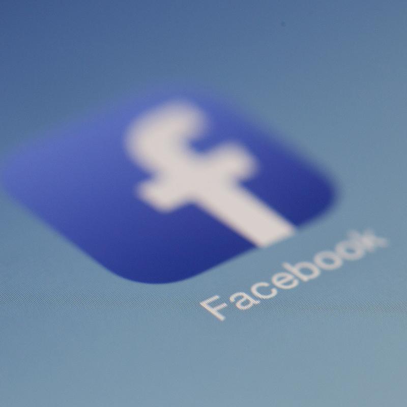 facebook ads dicas