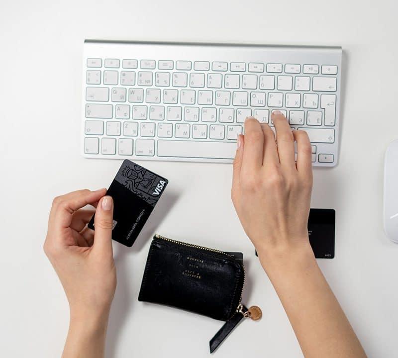 E-commerce pós crise
