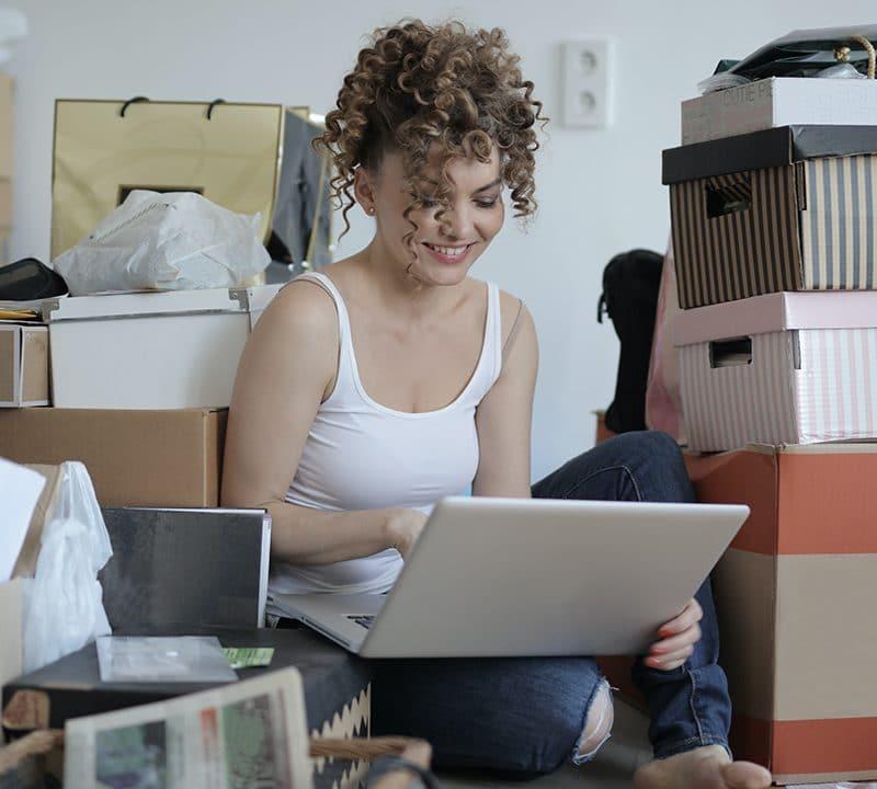 competitividade no e-commerce