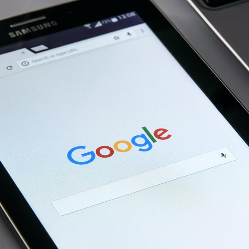 Dicas Google Ads