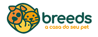 Cliente Breeds