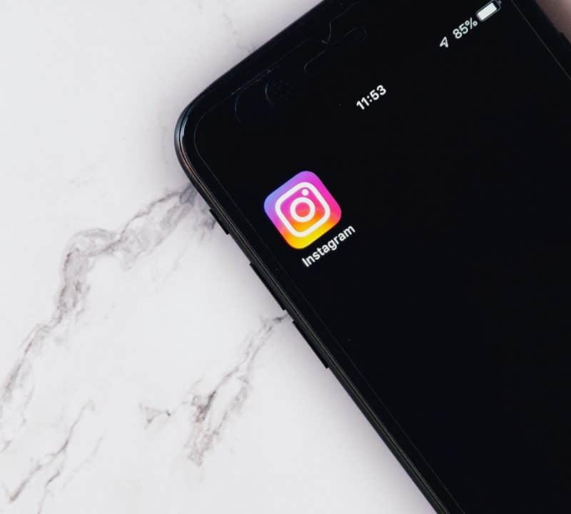 dicas bio no instagram