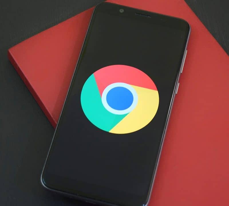 floc campanhas google